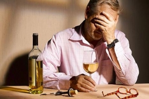 лечение алкоголизма в Севастополе