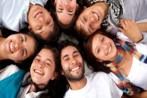 обучение зависимого на ресоциализации