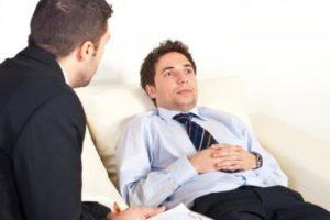 психологическое кодирование от алкоголизма