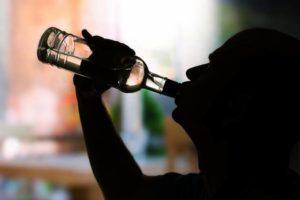 реабилитация алкоголиков в Севастополе