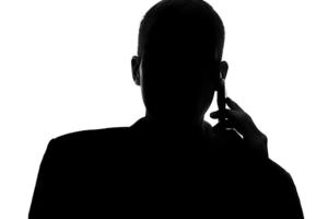 анонимная консультация нарколога