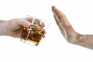Кодирование от алкоголизма в Алупке