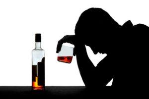 Лечение алкоголизма в Судаке