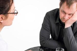 показания к вызову нарколога
