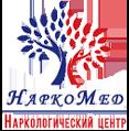 "Наркологическая клиника в Севастополе ""НаркоМед"""